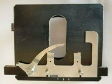 Zeiss Standard Microscope Rectangular Mechanical Xy Stage