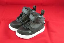 newest 29c6a 15735 Jordan Shoe US Size 6 for Baby & Toddlers for sale | eBay