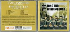The Long And Winding Road - Top of the Poppers sing and play The Beatles