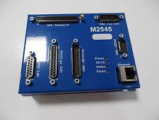 MultiCam 94-02545-RPD-45 M2545 Control Board for Router