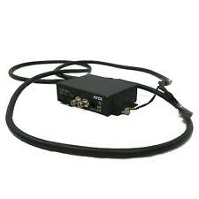 Consumer Electronics > TV, Video & Home Audio > TV, Video