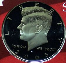 Beautiful Cameo Proof Coin 2003-S  Roosevelt Dime Overstock!!!!!