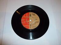 "PILOT - Running Water - 1976 UK vinyl 7"" single"