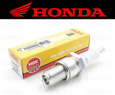 1x NGK BR9ES Spark Plugs Honda (See Fitment Chart) #98079-59827