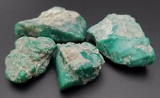 TOP GRADE BROKEN ARROW VARISCITE ROUGH NEVADA 56 GRAMS #I9