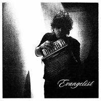 Evangelist - Evangelist [New Vinyl] UK - Import