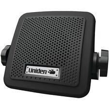 Uniden Uniden Accessory Cb And Scanner Speaker
