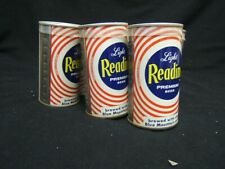 Reading Light Premium Beer American Bicentennial 6 Pack (empty)