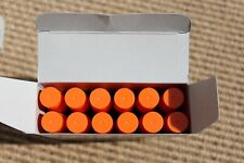 Paint Markers by Sakura Solid Paint Markers Orange 12 Pack XSC-5
