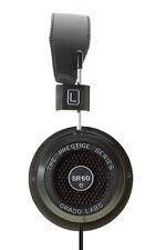 Grado Home Audio & Hi-Fi Headphones