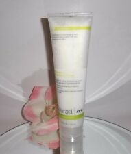 Murad Renewing Cleansing Cream Cleanser 4oz Resurgence