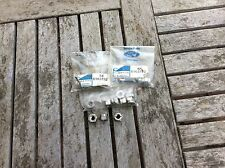 Ford Cosworth YB Exhaust Manifold Nuts x20