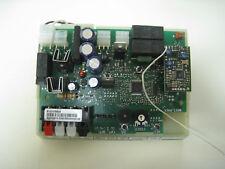Trafo EE000435-08 6133178904 / F4750611 Garage Door Opener Motor Control Board
