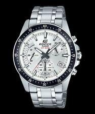 EFV-540D-7A  Men's Edifice Casio Watches Analog New