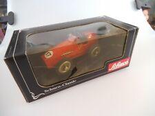 Schuco Classic Grand Prix Racer 1070 01025 in OVP (3070)