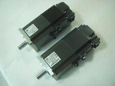 HF-KP43B  Mitsubishi Servo Motor 400W  cnc router plc