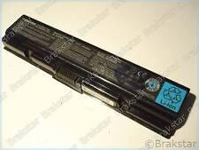 40727 Batterie Battery PA3534U-1BRS K000067720 TOSHIBA SATELLITE A500-14K A500