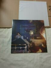 Weyes Blood - Rough Trade Session - Ltd 4 Track 12' Maroon Vinyl - (Sealed)