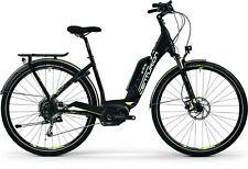 Centurion E-Fire City R750.26 EP1 2019 E-Bike schwarz RH XS (38 cm)