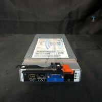Remote MANA 47C2480-25R5778 BLADECENTER Advanced Management Module