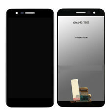 """USA LCD Touch Screen Digitzer For 5.3"""" LG K Series K10 (2018) K10a K10+ 2018 k30"""