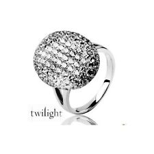 Taille 52 Bague Bella Swan Twilight