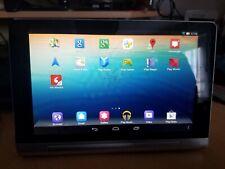 Lenovo Yoga Tab 8, 60043-16 GB WIFI Tablet