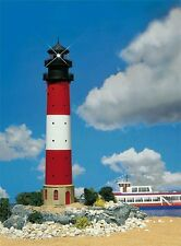 Faller 131010 Leuchtturm Hörnum