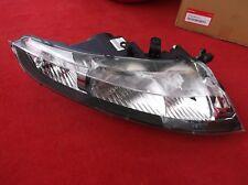 Genuine Honda Civic LHD 06 -11 New Xenon HID N/S Right Passenger Headlamp Light