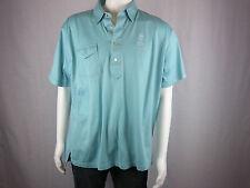 Peter Miller Men's Golf Polo Shirt Medium