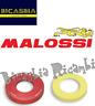 6300 - Torsion Controller Malossi Drive Spring Variomatic Yamaha 530 T-Max Tmax