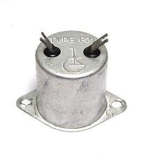 Görler HF-Drossel / Audion, Typ F21, 38 mH, 30er Jahre f. Klappdeckel-Radio