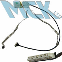 """NEW IBM Lenovo G560 G565 Laptop LED LVDS 15"""" Video Screen Cable DC02000ZI10"""