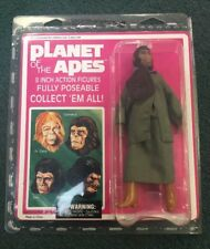 """Zira Planet of the apes 8"""" Poseable Action Figure"""