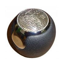 Alfa Romeo Mito Caja de Cambios Control 46313439/55345467