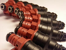 BMW Injectors E31 E32 E34 E38 E39 530i 535i 540i 740i 840iC  Bosch 0280150778
