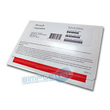 LICENZA DVD WINDOWS PROFESSIONAL 7 x64 ITALIANA 1PK ORIGINALE NUOVA RETAIL