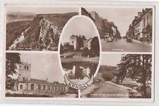 CUMBRIA - WESTMORLAND - KENDAL postcards