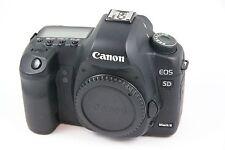 Canon Analogkameras