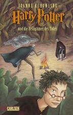 Carlsen Kinder- & Jugendliteratur als gebundene Ausgabe