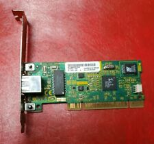 3Com 3C905CX-TXM 10/100Mbps Fast Ethernet PCI Adapter & Wake on Lan Capable