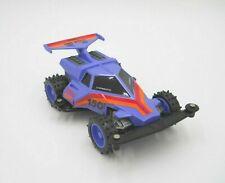 "Vintage Tonka HyperDrivers Motorized Toy Vehicle ""The Hurricane"" 1989"