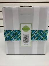 Scentsy Passport Warmer--New in Box
