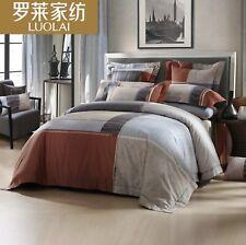Luolai Cotton Duvet/Comforter Cover 200cmx230cm