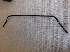 VW Type 3 EMPI Anti Roll Bar original années 1970 plus other RARE parts.
