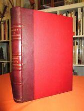 Traité d'architecture théorique et pratique , Livre Technique 1900