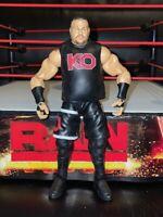 Wwe Elite Wrestling Figure Kevin Owens Series 61