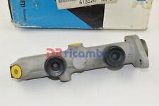 Pompe Frein Peugeot 204 304 305 I II - Bendix 613525