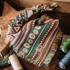 Dogs Handmade accessories