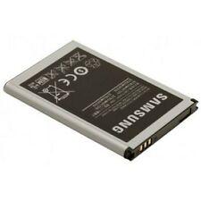 Samsung EB504465VU OEM Battery SPH-M910 Admire Sidekick 4G R880 i5800 T839 NEW